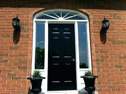 frosted glass front door 6 panel exterior door with glass front door design black frosted glass front door fantastic modern frosted glass front door inserts