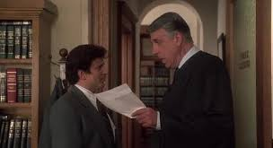 My Cousin Vinny Quotes Fascinating Yarn Well I'm Not Jerry Gallo I'm Jerry Callo My Cousin Vinny