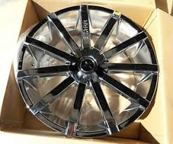 Cars With 5x115 Bolt Pattern Delectable STARR 48488 MAYHEM CHROME 48488x488488 CUSTOM WHEELS RIMS 48 488x48 488x11488