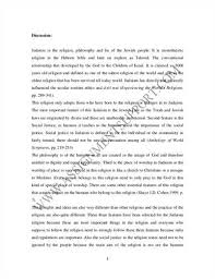 application letter editing service us information security resume islam founded by the prophet muhammad this essay islam founded by the prophet muhammad and other