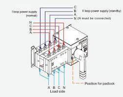 auto switch wiring diagram wiring diagram basic auto switch wiring diagram