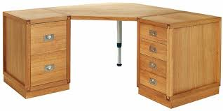 modular solid oak home office furniture. bonaparte office furniture range in solid oak modular home u