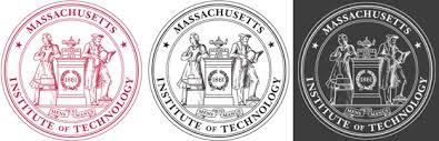 """Résultat de recherche d'images pour """"mitt massachusetts university"""""""
