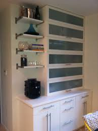 Brimnes Wall Cabinet With Sliding Door • Sliding Doors Ideas