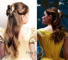Image result for Bella Hair images