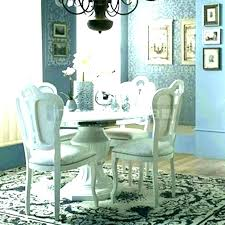 white kitchen table and chairs white kitchen table set white round dining table set small round