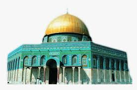 According to the palestinian red crescent page, 200 palestinians have been injured and 88 have been hospitalised in jerusalem, with many injuries being head and eyes related. Background Masjid Al Aqsa Hd Png Download Kindpng
