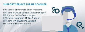 Hp Online Support Hp Scanner Support Phone Number 18005971052 Hp Help Number