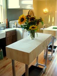 Sunflower Themed Kitchen Decor Kitchen Design The Lovely Sunflower Decorations For The Pleasing