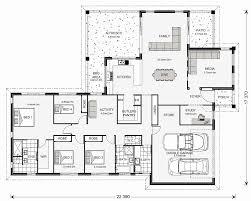 gj gardner homes floor plans lovely 100 gj gardner homes floor plans