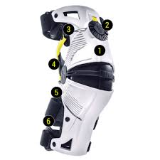 Mobius X8 Size Chart Mx Knee Braces Kneeguards Order Your Knee Protection At