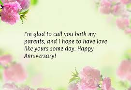 25th Anniversary Quotes Fascinating 48th Wedding Anniversary Sentiments 48th Anniversary Quotes For