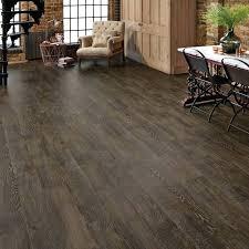 karndean vinyl flooring van tawny oak plank cleaning warranty cost