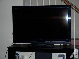 sony tv 42 inch. sony bravia 42inch tv for sale tv 42 inch