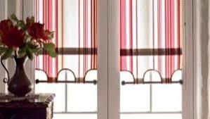 window treatments. Fine Treatments Hot Trends In Kitchen Window Treatments 0216 In