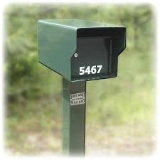 heavy duty mailbox. Perfect Duty Image Is Loading ExtremeHeavyDutyHighSecurityLockingSteelMailbox Throughout Heavy Duty Mailbox U