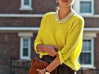 Look: лучшие изображения (210) | Classy style fashion, Cute outfits ...