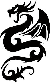 дракон Lomond