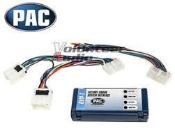 nissan altima wiring harness car stereo aftermarket radio wiring harness install adapter for bose system