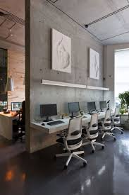 industrial office decor. Rustic Office Decor Ideas: Ideas About Industrial Design Gallery With Images 7