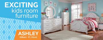 Ashley HomeStore in Killeen TX