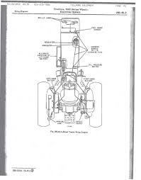 wonderful john deere l120 parts diagram gallery best image john deere 855 pto wiring diagram at John Deere 855 Wiring Harness