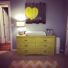 Remarkable Yellow And Purple Bedroom Thesouvlakihouse Gray