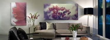 Make Photos Into Canvas Wall Art Stunning Outdoor Prints 12