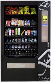 Australia Vending Machine Adorable PPE Vending Machines Benleigh Vending Machines
