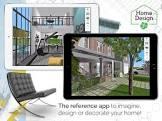 home+design+3d