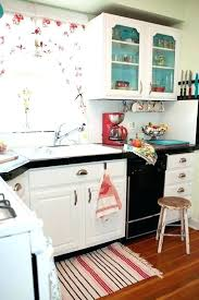 1940s kitchen cabinets living room decor your decoration with unique cute kitchen cabinetake it 1940s kitchen cabinets