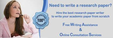 cheap research paper writing service gravy anecdote cheap research paper writing service