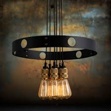 industrial lighting for the home. Industrial Lighting For The Home N