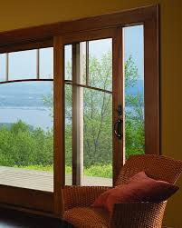design of gliding patio doors gliding patio doors andersen at the home depot interior decorating pictures