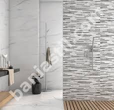 Идеи за дизайн на баня дизайн и стил на бани. Plochki Za Banya Plochki Za Banya Bianco 14 Unicer