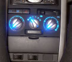 ask scion oem style rocker switch oznium a yes