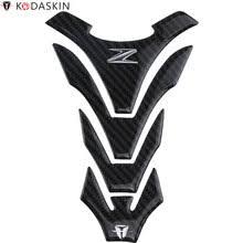 Popular <b>Kodaskin</b> Kawasaki-Buy Cheap <b>Kodaskin</b> Kawasaki lots ...