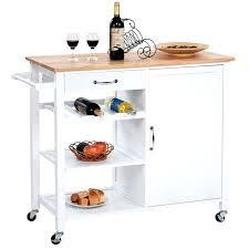 kitchen island cart samanthadefflerinfo