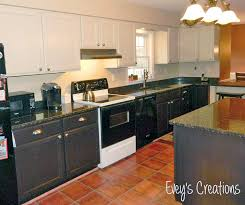 incredible ideas general finishes milk paint kitchen cabinets millstone general finishes design center