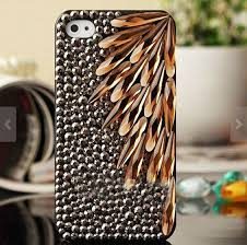 iphone 4 cover online