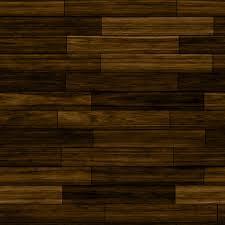 dark wood floor pattern. Contemporary Floor Dark Wood Floor U2013 Kaneva Pattern  On R