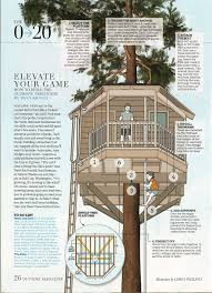 cool tree houses to build. TREE HOUSE \u2013 Amazing Treehouse! Building A Treehouse Right Cool Tree Houses To Build D