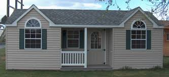 Small Picture Storage Shed House Heide Braley How To Turn A Storage Shed Into A