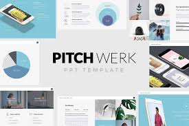 Pro Deck Design Pitch Deck Design 10 Tips To Stand Out Pitch Presentation