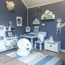 boys blue bedroom. Little Boy Bedroom Sets Boys Blue