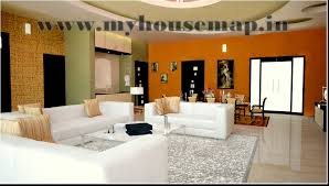 amazing tips about 3d room planner online home decor