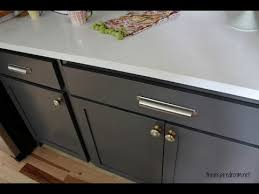 Kitchen Hardware | Kitchen Cabinet Hardware Trends - YouTube