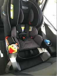 graco 4 in 1 car seat manual new line of car seats for have a new technology that provides extra protection graco 4ever all in one convertible car seat