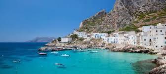 best mediterranean cruise 8 best luxury cruises to malta mediterranean for 2020 2021