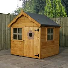 full size of diy indoor playhouse outdoor wooden playsets with slide used playhouses for ana